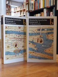 Seyfarth, Römische Geschichte – Kaiserzeit 1,