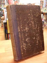 Seiler, Vollständiges griechisch-deutsches Wörterbuch über die Gedichte des Home