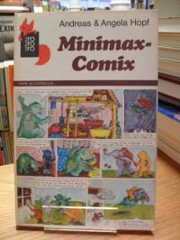 Hopf, Minimax-Comix,