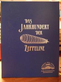Meighörner, Das Jahrhundert der Zeppeline,