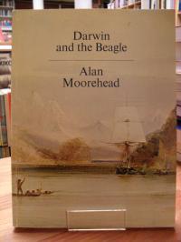 Moorehead, Darwin And The Beagle,
