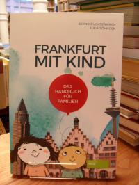 Buchterkirch, Frankfurt mit Kind – Die besten Tipps, Adressen und Kontakte,