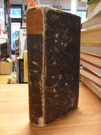 Plinius der Ältere – Caii Plinii Secundi – (Gaius Plinius Secundus Maior), Histo