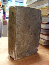 Cäsar, C. Julii Cæsaris De Bello Gallico Et Civili Commentarii – Ad Usum Scholar