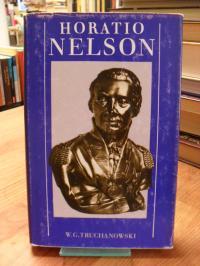 Truchanovskij, Horatio Nelson – Triumph und Tragödie eines Admirals,