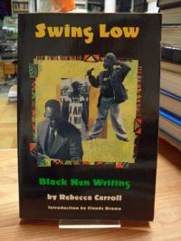 Carroll, Swing low,