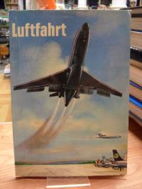 Köllnflocken-werk Elmshorn, Luftfahrt,
