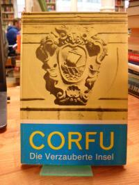 Korfu – Die verzauberte insel