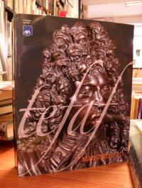 TEFAF- The European Fine Art Foundation, Maastricht 2010 – Handbook,