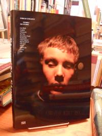 Zielony, Story / No Story – Tobias Zielony ; [Museum für Photographie Braunschwe