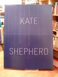 Tadeusz, Kate Shepherd,