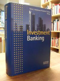Investment Banking,