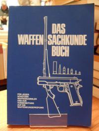 Das Waffensachkundebuch,