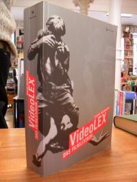 Neubauer, VideoLEX – Das Filmlexikon – Die Geschichte des Films von 1907 bis 200