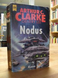 Clarke, Nodus – Roman,