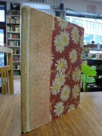 Longfellow, Twenty Poems from Henry Wadsworth Longfellow,