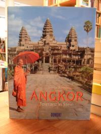 Kambodscha / Bonn, Angkor – Toleranz in Stein,