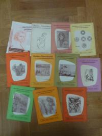 Schäfer, Zeichen-Fernunterricht in künstlerischer Gemeinschaftsarbeit, Einführun