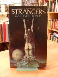 Dozois, Strangers,