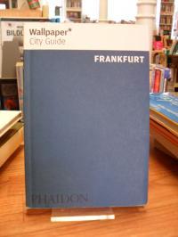 Dittrich, Frankfurt,