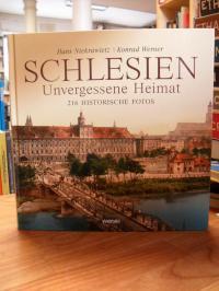 Niekrawietz, Schlesien – Unvergessene Heimat – 216 historische Fotos,