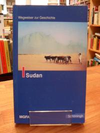 Chiari, Sudan,