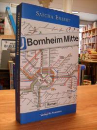 Bornheim Mitte – Roman