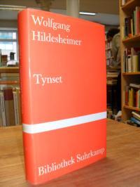 Hildesheimer, Tynset,