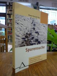 Korczak, Spurensuche – Kulturwissenschaftliche Interpretationen und gesellschaft