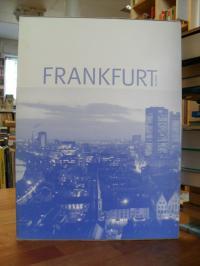 Frankfurt am Main – Gesichter einer Stadt,