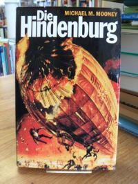 Mooney, Die Hindenburg,