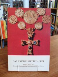 Böhner, Das frühe Mittelalter,