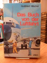 Hilscher, Das Buch von der Luftfahrt,
