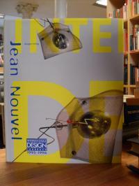 Das internationale Design-Jahrbuch – 1995/96,