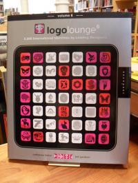 Fishel, LogoLounge 6 – 2000 International Identities by Leading Designers,