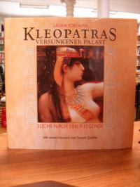 Kleopatras versunkener Palast,