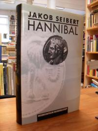 Seibert, Hannibal,