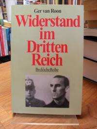 Roon, Widerstand im Dritten Reich – Ein Überblick,
