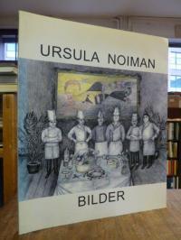Noiman, Bilder,