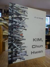 Kim Chun Hwan, Kim, Chun.Hwan – A la Mode,