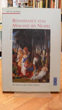 Renaissance von Mailand bis Neapel – Die Kunst an den Höfen Italiens,