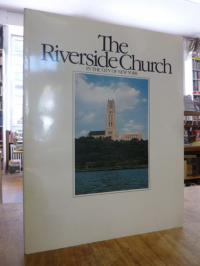 The Riverside Church In the City of New York,
