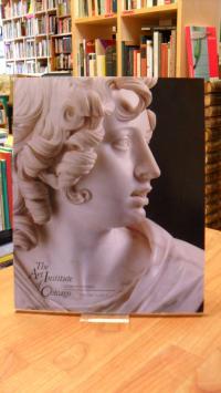 Sittenfeld, The Art Institute of Chicago: Museum Studies – Volume 17 – No. 2 ,
