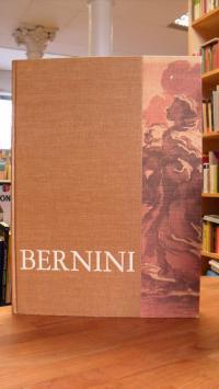 Martinelli, Bernini – Disegni,