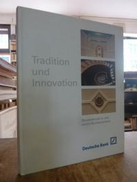 DEBEKO Immobilien GmbH (Eschborn), Tradition und Innovation – Baudenkmale in den