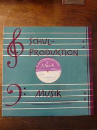Bartok, Konzert für Vionline und Orchester
