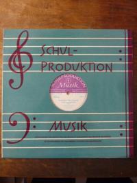 Beethoven, Klaviertrio D-Dur, op. 70,1 (Geistertrio) und Streichquartett f-Moll