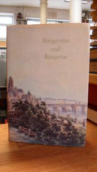 Lerner, Bürgersinn und Bürgertat – Geschichte d. Frankfurter Polytechnischen Ges