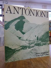 Cameron, Antonioni,