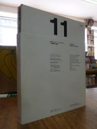 11 Arts for Daikanyama Project,